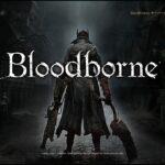 Bloodborne クリア